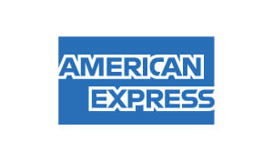Allyson Ryan Voice Over Talent American Express Logo