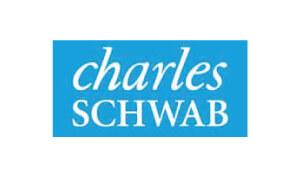 Allyson Ryan Voice Over Talent Charles Schwab Logo