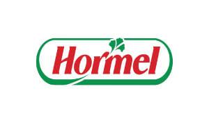 Allyson Ryan Voice Over Talent Hormel Logo