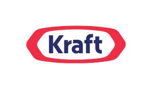 Allyson Ryan Voice Over Talent Kraft Logo