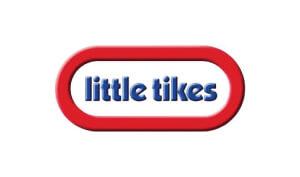 Allyson Ryan Voice Over Talent Little Tikes Logo
