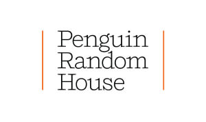 Allyson Ryan Voice Over Talent Penguin Random House Logo