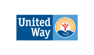 Allyson Ryan Voice Over Talent United Way Logo